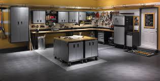 gladiator garage storage cabinets interior decorating ideas best