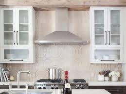 How To Install Kitchen Backsplash Video Fasade Backsplash Aluminum Panels Installation Adhesive Quilted