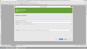 android studio 1 5 tutorial for beginners pdf setup android studio and debenu quick pdf library foxit sdk