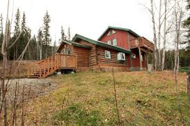 listing 627 duane u0027s court fairbanks ak mls 135625 melissa