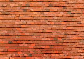 roof shake roofs wonderful red roof shingles intrigue red brick