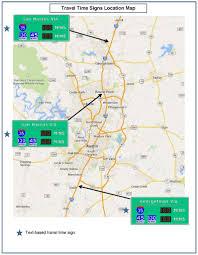 Interstate 10 Map I 35 Sh 130 Route Decisions Just Got Easier U2014 Texas A U0026m