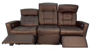 Recliner Sofa Costco Furniture Power Recliner Sofa Powered Recliner Sofa Power