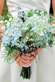 hydrangea wedding 9 destination wedding bridal bouquets hydrangea wildflowers and