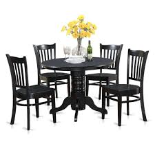 ebay dining room set dwell dining table and chairs ebay studio ir candelabra glass set