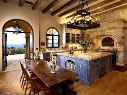 Zillow Digs Home Design Furniture Extraordinary Mediterranean Kitchen Home Design And