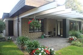 Traumhaus Zu Verkaufen Häuser Zum Verkauf Neukirchen Vluyn Mapio Net