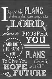 Bible Verses For The Home Decor Best 25 Scripture Chalkboard Art Ideas On Pinterest Chalkboard