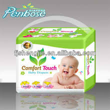Comfort Diapers Comfort Touch Baby Diapers Comfort Touch Baby Diapers Suppliers