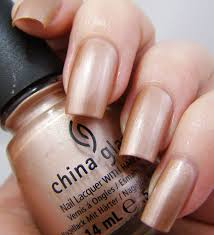 thanksgiving nail polish colors my top 5 favorite sfw nail colors pretty science