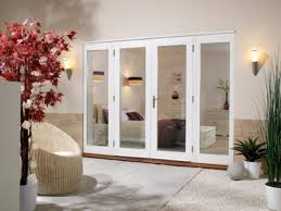 Patio Door With Sidelights French Patio Doors With Blinds Examples Ideas U0026 Pictures