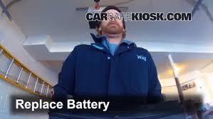 toyota yaris car battery battery replacement 2012 2016 toyota yaris 2012 toyota yaris l