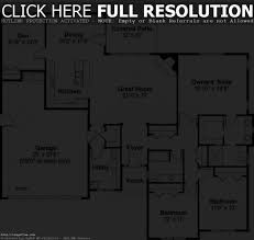 Kit Home Floor Plans by Charming Metal Homes Floor Plans Crtable