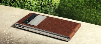 vertu luxury phone vertu aster the best all round luxury smartphone the week