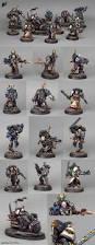 Best 25 Miniatures Ideas On by The 25 Best Deathwatch Ideas On Pinterest Warhammer Deathwatch