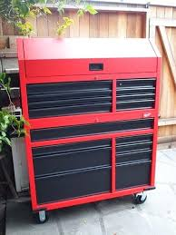 Rolling Tool Cabinet Sale Wondrous Milwaukee Metal Tool Boxes For Home Design