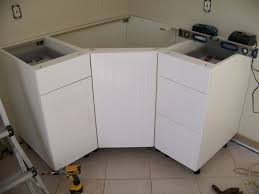 Corner Sink Kitchen Cabinet Corner Sink Kitchen Cabinet With Concept Gallery Oepsym