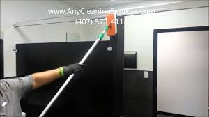 how to clean commercial bathroom partitions cleaning plastic