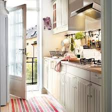 best 25 ikea galley kitchen ideas on pinterest lavender kitchen