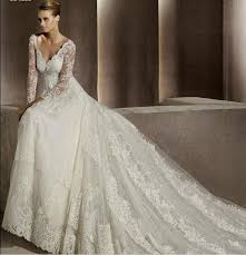 best wedding dresses top 10 most beautiful wedding dresses in the world naf dresses