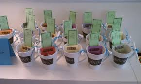 inexpensive baby shower favors baby shower souvenirs cheap 1 cheap baby shower favors ideas
