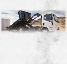 Landscape Trucks For Sale by Chevy U0026 Isuzu Trucks U0026 Vans Arizona Chevy Light Duty U0026 Isuzu