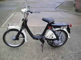 honda p50 chopper france 2wheeler pinterest honda choppers