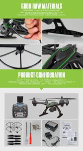 Radio Control Helicopters With Camera 2 4g Challenger One Key Flying And Landing Wifi Connection Camera