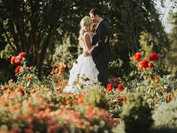 Wedding Venues In Memphis Wedding Venues In Tennessee With Lake View