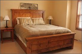 King Size Wood Bed Frames Storage Bed King Size Wooden Bed Frame With Storage King Size