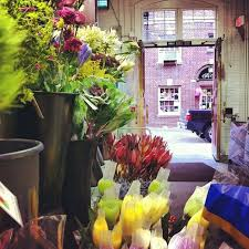 Flowers For Mum - flowers for mum head to central market ttd out u0026 about