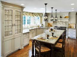 white french country kitchen cabinets kitchen u0026 bath ideas