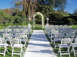 wedding arch rental johannesburg wedding décor for your gauteng wedding