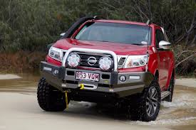 nissan navara 2008 interior buy nissan navara bull bars in perth 4x4 accessories u0026 parts