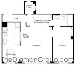 waldorf astoria new york floor plan 155 east 49th street apartment 4a co op 155 east 49th street nyc