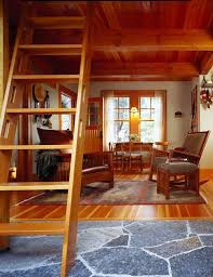 Small Cabin Home 197 Best Tiny Houses Images On Pinterest Small Houses Projects