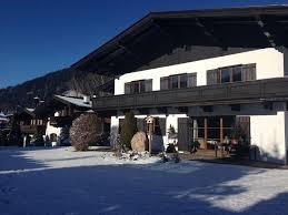 pension landhaus gasteiger kitzbühel austria booking com