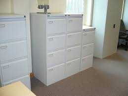 Small Filing Cabinet Home Filing Cabinets For Stunning Depot File Cabinet O And