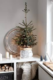 tree real tabletop tree best artificial