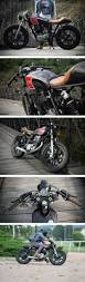 108 best sr 500 customz images on pinterest custom bikes custom