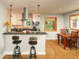 kitchen room 2017 kitchen island with cooktop best kitchen small