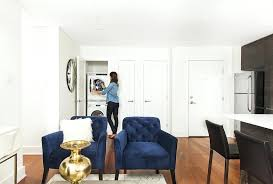 two bedroom apartments philadelphia 2 bedroom apartments in philadelphia building photo luxury newly