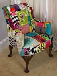 Bright Armchair Best 25 Funky Chairs Ideas On Pinterest Colorful Chairs