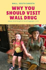 best 25 wall drug ideas on pinterest wall drug sd mount visit wall drug in wall south dakota explore and purchase souvenirs this a