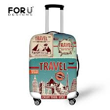 Texas best travel luggage images Best 25 cute luggage ideas cute suitcases travel jpg