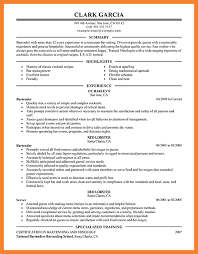 Computer Science Resume Examples Computer Science Resume Sample Bio Resume Samples
