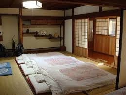 japanese style home interior design best 25 japanese interior design ideas on japanese