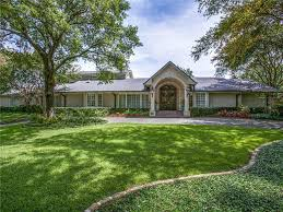 dallas real estate u2013 dallas home search