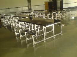Hotel Dining Room Furniture Dinning Table And Chairs Dining Table Manufacturer From Coimbatore