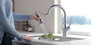 kitchen faucet types best kitchen faucet reviews october 2017 homethods com